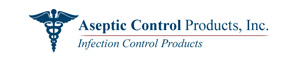 Aseptic Control Products, Inc.